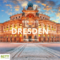 Dresden_New_Year_Group_travel.png