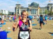 Berlin-marathon-event-770x433-992x561.jp