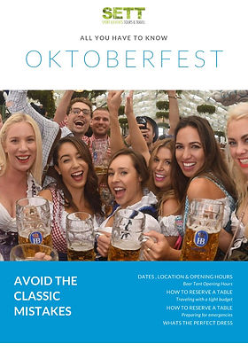 All_you_have_to_know_OKTOBERFEST_800.jpg