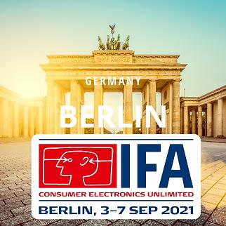 IFA Berlin.png