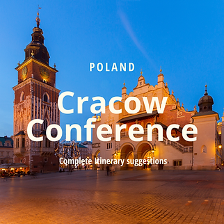 Cracow Conference.png