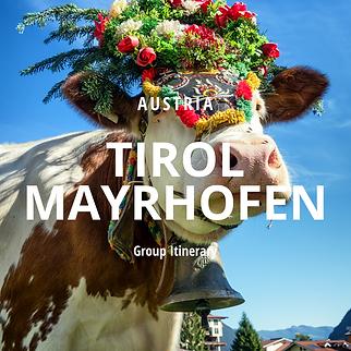 Mayrhofen.png
