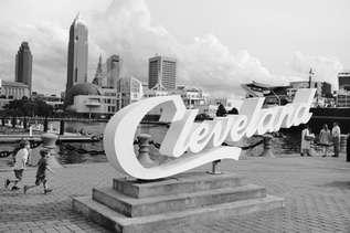 a city calls