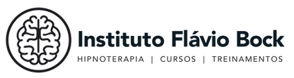 Logo_INST FB_preto.png