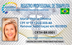 carteira-nacional.png