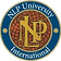 nlpu.png