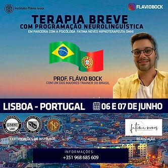 bock_portugal.jpg