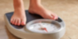 how-to-lose-weight-and-keep-it-off-main-