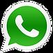 Whatsapp_icon-icons.com_66931.png