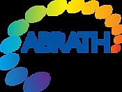 logo-abrath.png
