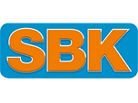 SBK_2017.png