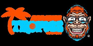 new clen tropics logo psd.png