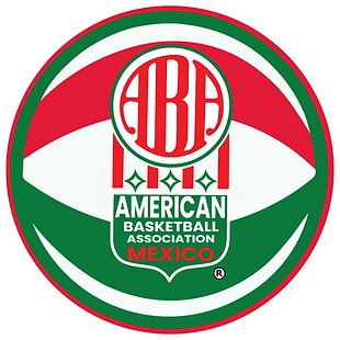 social media abamx ball logo new.png