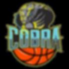 cobraog1.png