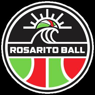 roasrito ball logo example.png