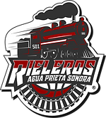 RIELEROS FULL LOGO copy.png