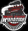 RIELEROS FULL LOGO copy.png