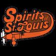 ST LOUIS SPIRITS