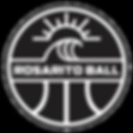 rosarito ball logo one.png