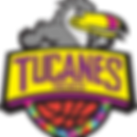 TUCANES LOGO NEW 219.png