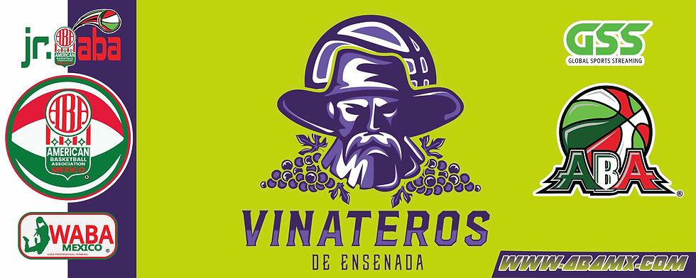 WEB VINATEROS.jpg