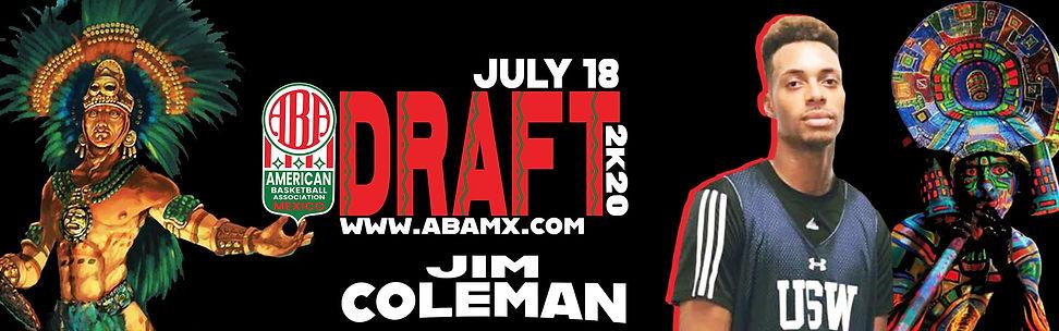 WEB JIM COLEMAN.jpg