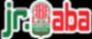 jr.aba logo.png
