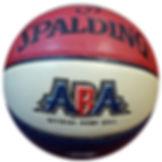 CLEAN ABA BALL.jpg