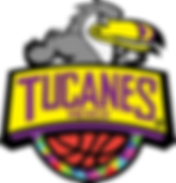 TUCANESMX LOGO.png