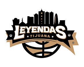NEW LEYENDAS LOGO copy.png