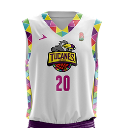 TUC JERSEY WHITE.png