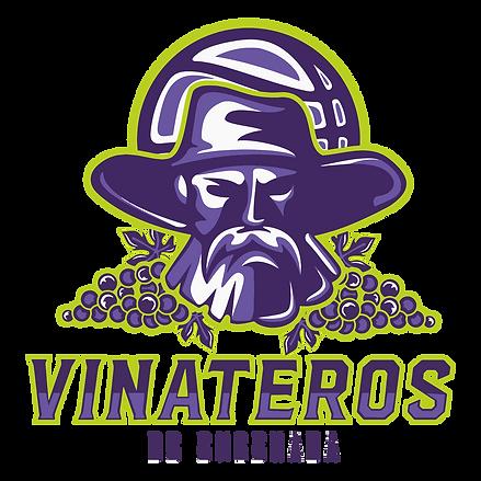 WEB2 VINATEROS.png
