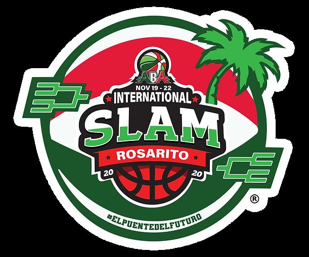 Slam Logo 2020.png