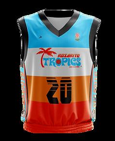 tropics store uni jersey home.png