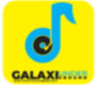galaxi underground logo copy.png