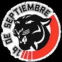 webpantereas logo2.png