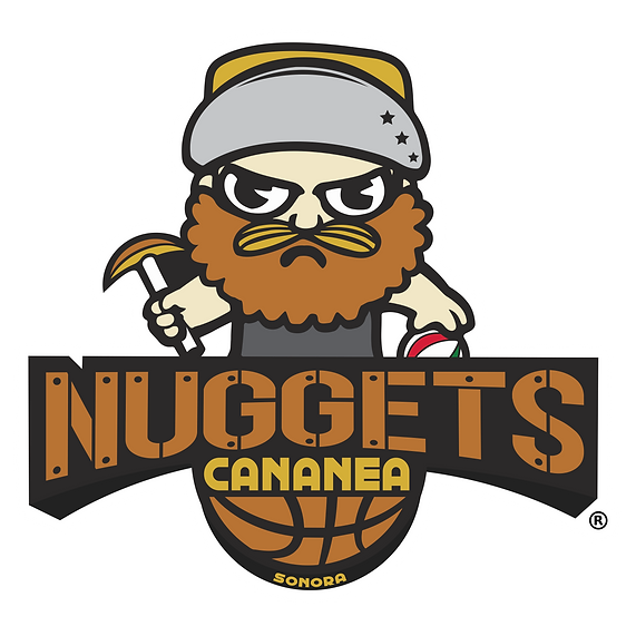 WHITE NUGGETS DECANANEA LOGO .png