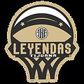 leyendas logo low.png