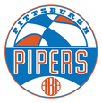 PITTSBURGH PIPERS