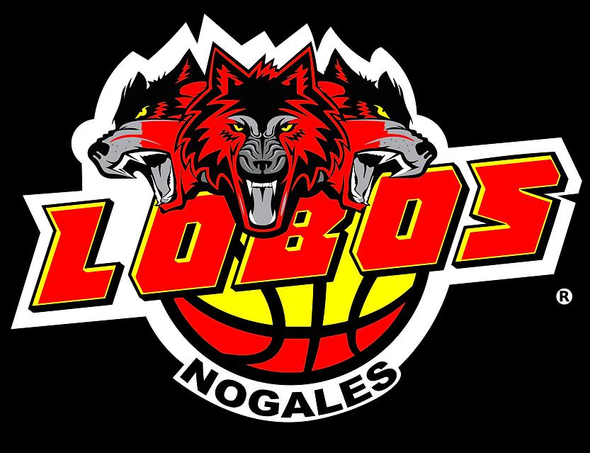 LOGO FULL LOBOS.png