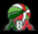 ABAMXoriginal.png