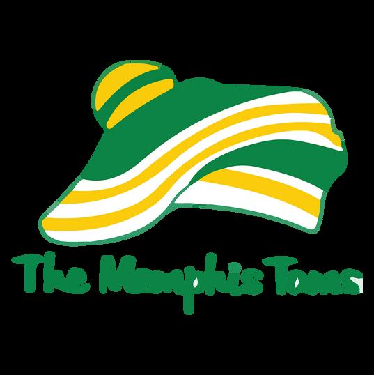 THE MEMPHIS TAMS