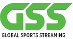 gss%20logo_edited.png