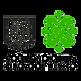 Logo-CDMX_03052019_png.png