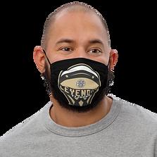 all-over-print-premium-face-mask-black-f