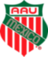 AAUMEXICOLOGO.png