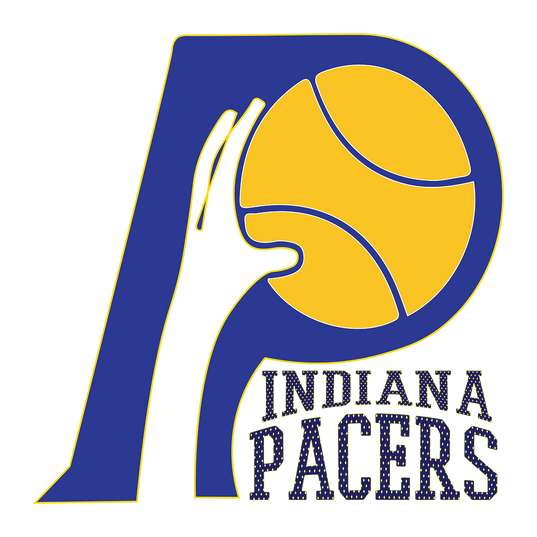 ABA PACERS