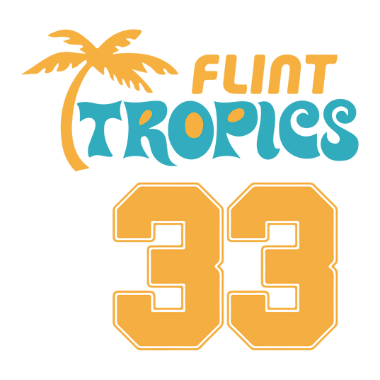 FLINT TROPICS