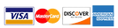 514-5143969_credit-card-logos-png-transp