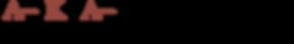 logo_AKARENGA STEAK HOUSE.png